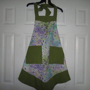 apron #441